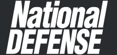 National Defense Magazine logo