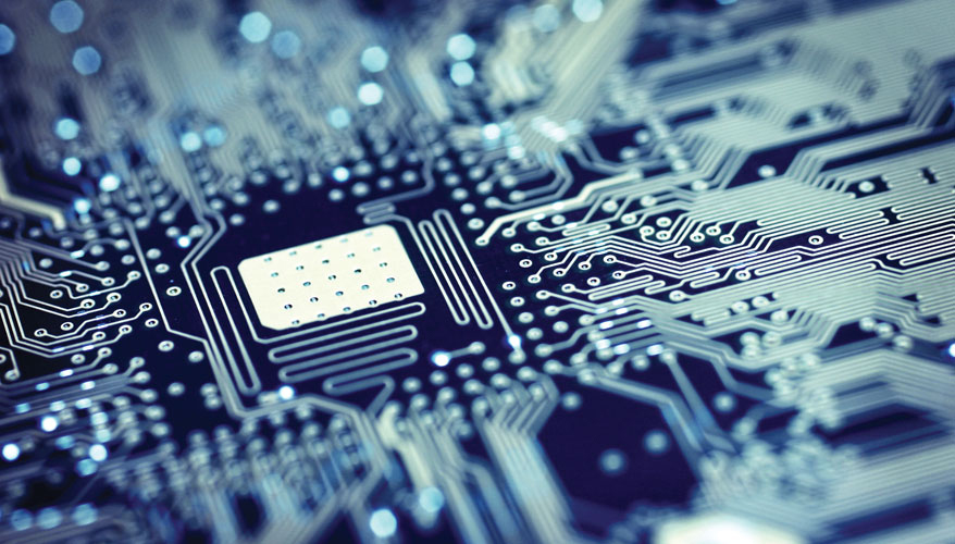 Microelectronics An Integrated Approach. potencia works Learn Abre compare models