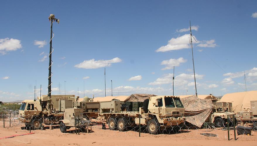 Army National Guard Awards Radio Contract (nationaldefensemagazine.org)