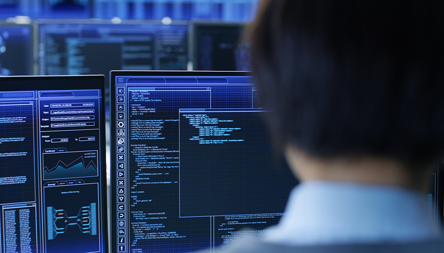 BAE Systems Tapped to Develop New Decision-Making Software