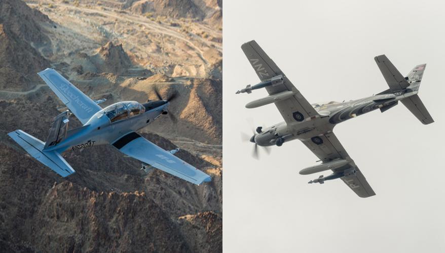 الوداع المؤجل - A-10 Thunderbolt II - صفحة 5 Lightattackaug18_web