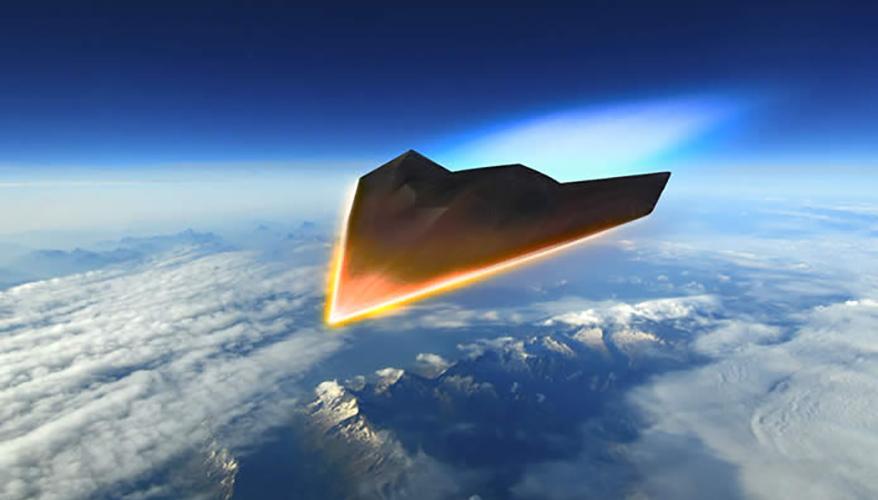 [Immagine: hypersonics_01_lead_img_0_web.ashx?h=500...44B25C4C49]
