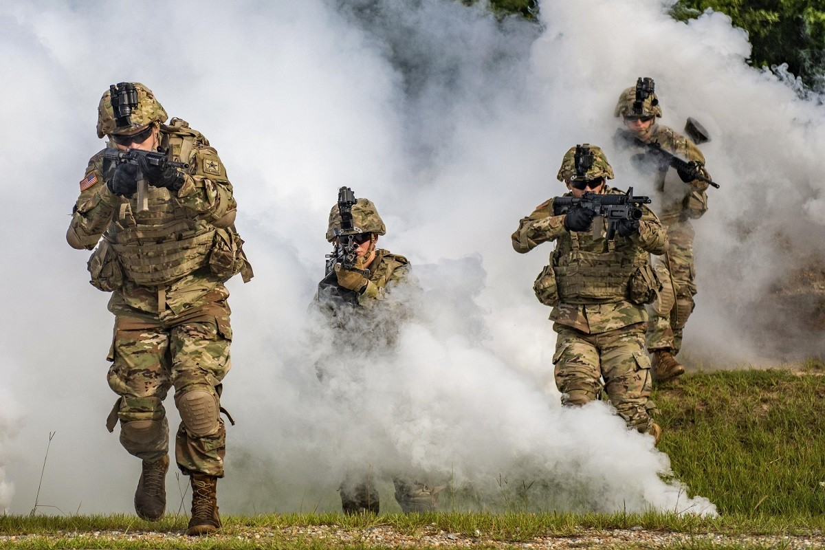 Image result for pictures of soldiers