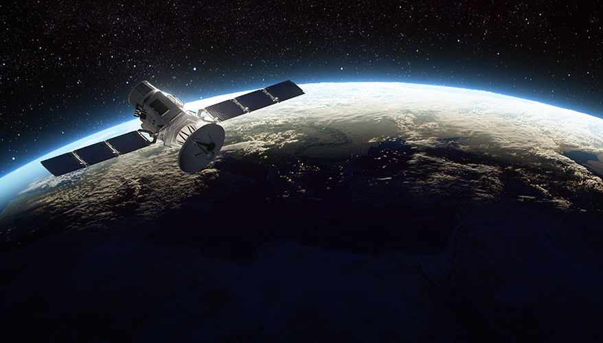 - istock 1339097795 - U.K.'s Upcoming Space Strategy to Focus on Collaboration
